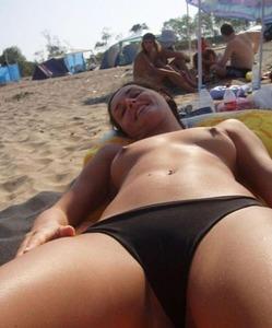 com_e_r_o_erogazou627_nude-beach-1-4-52415-0024