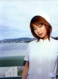 jp_midori_satsuki_imgs_f_a_fa9555f9