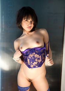 com_o_p_p_oppainorakuen_20121124_004