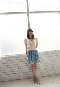 com_d_o_u_dousoku_suzumuraairi_150401a003a(1)