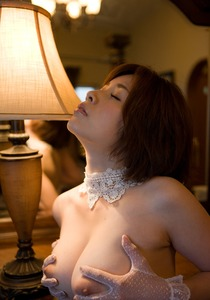 com_d_o_u_dousoku_okudasaki140417dd014(1)