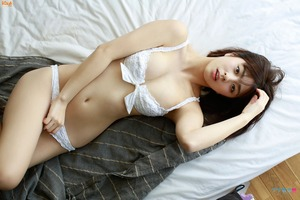 jp_frdnic128_imgs_0_a_0a6bad73