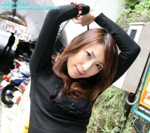 com_a_n_a_anataokaerinasai_085yuri_wi_011