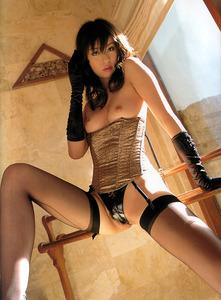 com_o_p_p_oppainorakuen_20120116_007