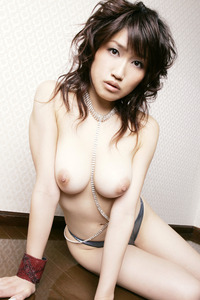 jp_midori_satsuki-team_imgs_4_1_41feb786