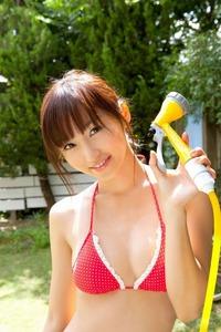 com_s_u_m_sumomochannel_yoshiki_2666-055