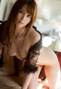 com_d_o_u_dousoku_oohashi_miku_20150424a051a(1)