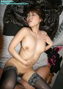 com_a_n_a_anataokaerinasai_022yuriko_wi_064
