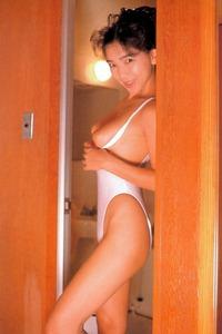 jp_midori_satsuki-team_imgs_c_2_c21003be