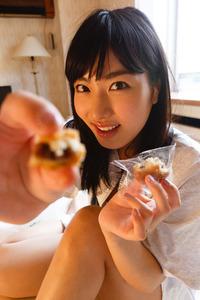 jp_midori_satsuki-ssac_imgs_a_6_a6cfbf52