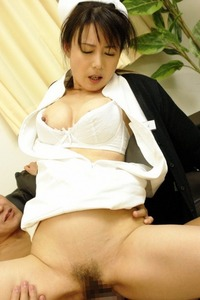 jp_midori_satsuki-team_imgs_f_f_ffde4579