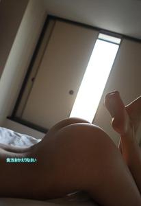 com_a_n_a_anataokaerinasai_32109_044