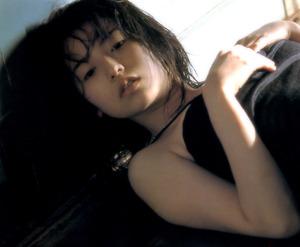 jp_midori_satsuki-team_imgs_a_9_a9b3861e(1)