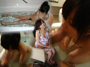 jp_imgs_6_b_6b50dc53