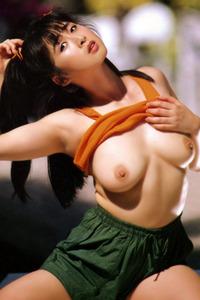 jp_midori_satsuki_imgs_6_7_6757d589