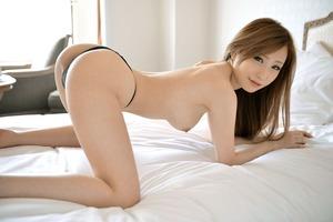com_s_a_n_sanzierogazo_DSC_1760