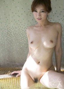 com_s_u_m_sumomochannel_hitomi_2608-088