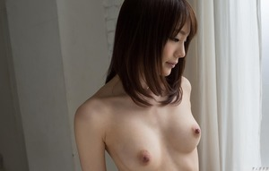com_d_o_u_dousoku_suzumuraairi_150401a021a(1)