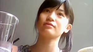 com_s_u_m_sumomochannel_takahashi_shoko_4910-063