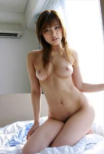 com_erogazou411_nude_458_043