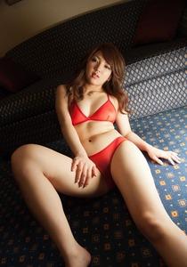 com_d_o_u_dousoku_kamisakis140817b003a
