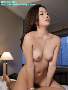 com_a_n_a_anataokaerinasai_29416_035