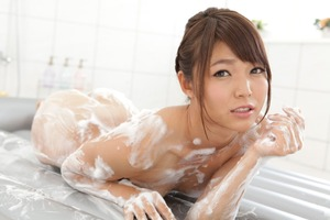com_img_2272_aoi_shino-2272-085
