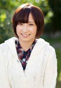 com_d_o_u_dousoku_kiminoayumi_141226053a