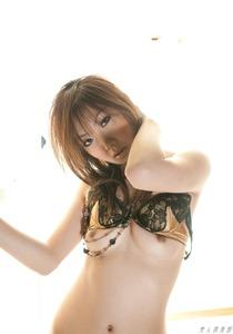 com_d_o_u_dousoku_suzukimint_141208a068a
