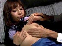 com_o_p_p_oppainorakuen_20111217_m015