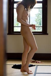 com_d_o_u_dousoku_yoshizaw140326de024