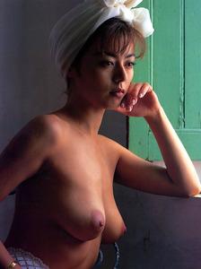 jp_midori_satsuki-team_imgs_f_b_fb5b8bcf