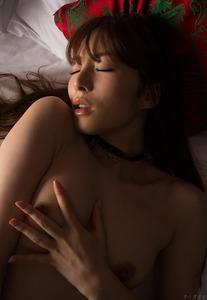 com_d_o_u_dousoku_oohashi_miku_20150424a093a(1)
