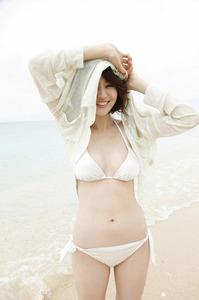 com_d_o_u_dousoku_suzukichin140329dd006