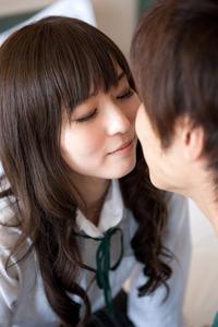 jp_midori_satsuki_imgs_3_1_31bc7c44
