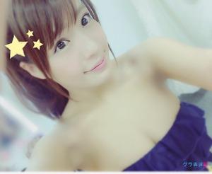 jp_frdnic128_imgs_0_f_0f87163b