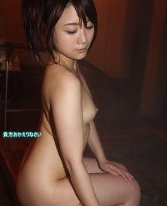 com_a_n_a_anataokaerinasai_29382_013