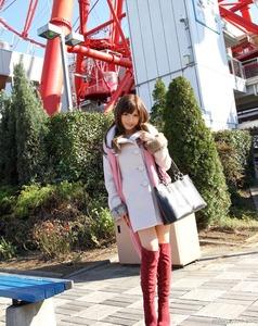 com_d_o_u_dousoku_kiritaniyuria140903a012a