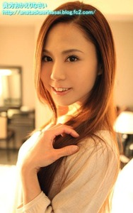 com_a_n_a_anataokaerinasai_29399_001