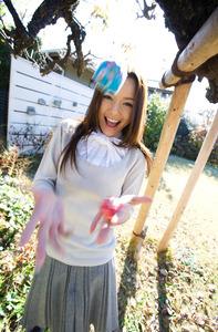jp_midori_satsuki_imgs_3_7_3704240d