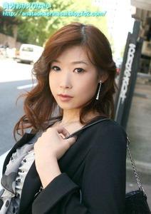 com_a_n_a_anataokaerinasai_015kyoko_wi_006