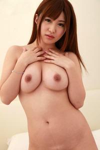 jp_midori_satsuki_imgs_d_3_d3427e66