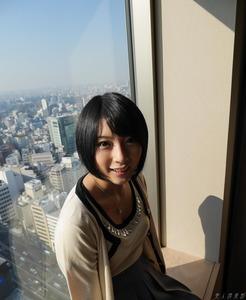 com_d_o_u_dousoku_abenomiku_141201a024a