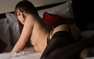 com_d_o_u_dousoku_oohashi_miku_20150424a091a(1)