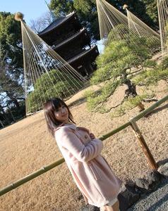 com_d_o_u_dousoku_okamotonana_150401a010a