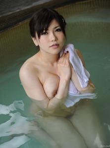 com_d_o_u_dousoku_okitaanri_141105b015a