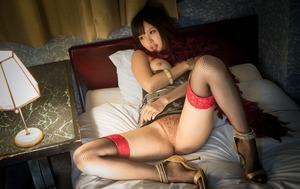 com_d_o_u_dousoku_aoitsuaks140412dee023
