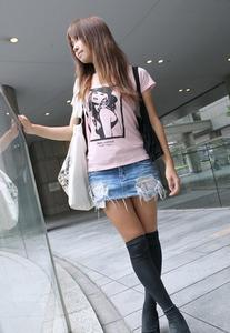 com_erogazou411_knee_socks_556_061