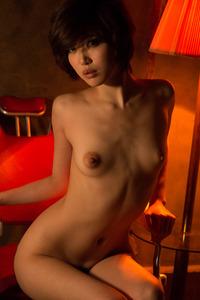 jp_midori_satsuki-ssac_imgs_a_3_a3cfc388
