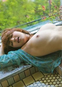com_d_o_u_dousoku_kamisakishiori140813a24